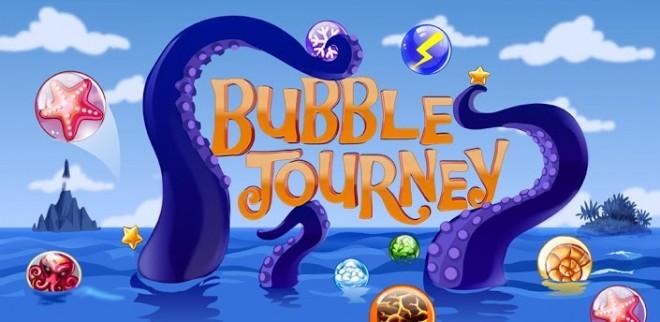 bubble_main
