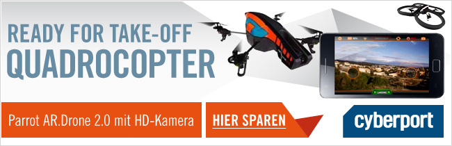 kw1317-650x210-androidmag-cyberport-parrot-ar-drone