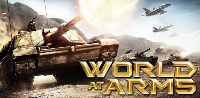 worldatarms_main
