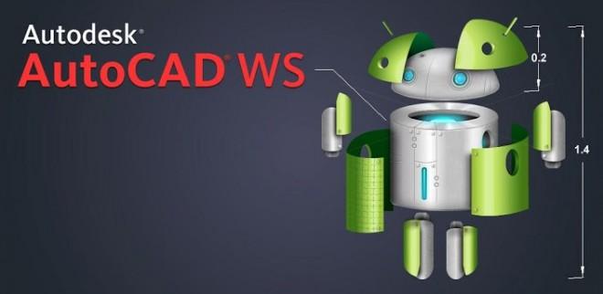 Autocad_WS_Main