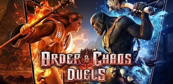 Order_und_chaos_main