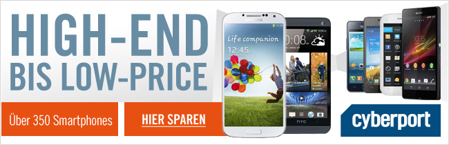 kw1317-650x210-androidmag-cyberport-smartphone