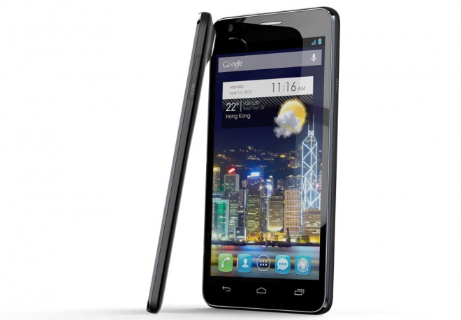 Alcatel_One_Touch_main