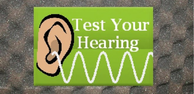 test_your_hearing_main