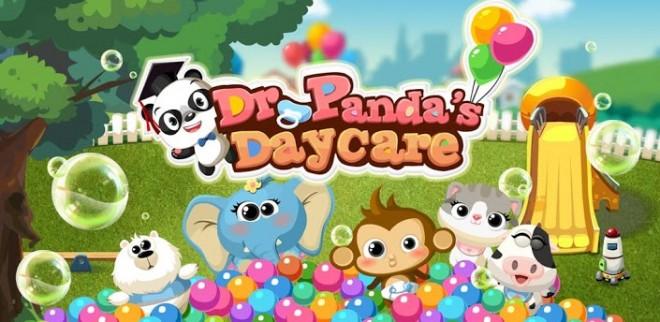 Dr_Pandas_Kindergarten_main