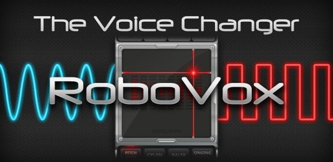 RoboVox_main