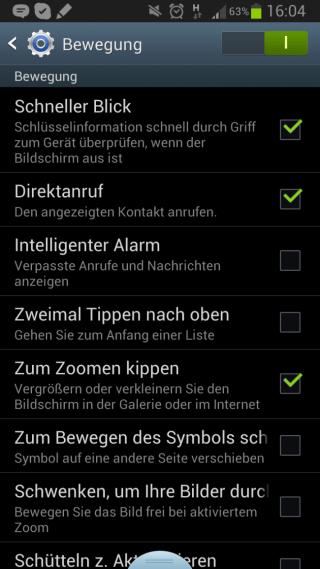 Schneller_Blick_wichtige_Infos_Galaxy_Note_2
