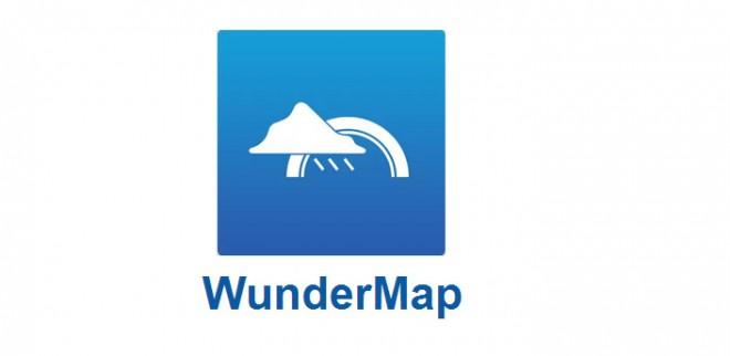 Wundermap_main