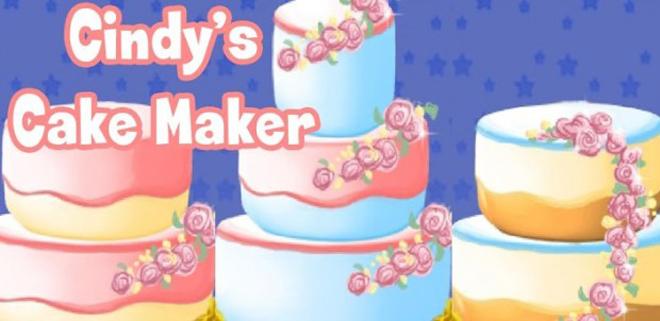 cindy-cake-maker-620x302