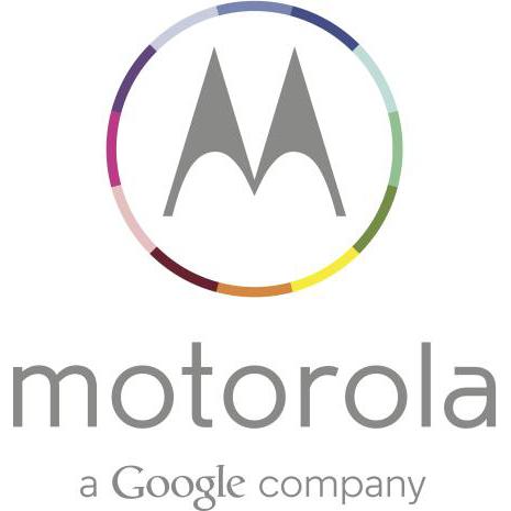 """Motorola ist ab sofort """"a Google company"""" - schreibt jedoch immer noch rote Zahlen (Bild: Google)"""