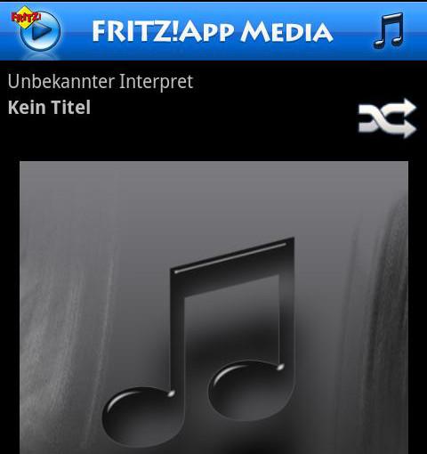 Fritz_Appmedia