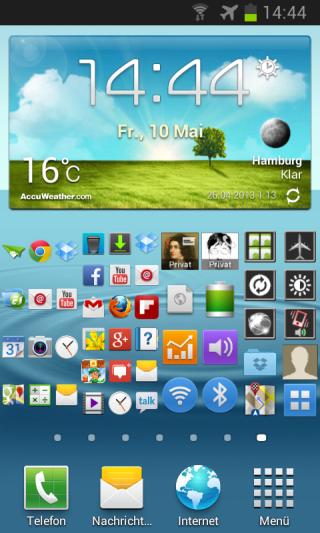 Mehr_App_Symbole_auf_dem_Home_Bildschirm_04