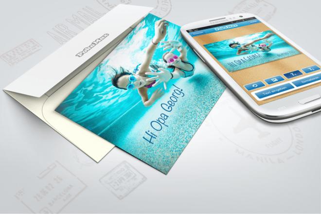 PokaMax_App_Androidmag