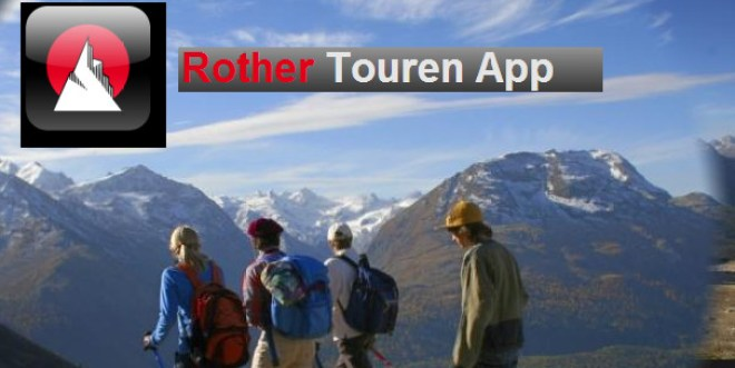 Rother_Touren_App_main
