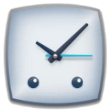 Sleep_Bot_Icon
