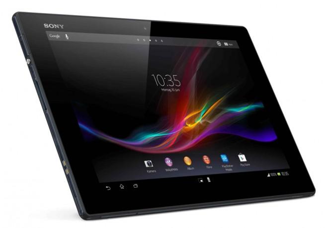Xperia_Tablet_Z