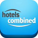 hotels comb_icon