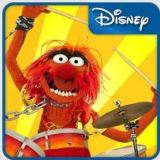muppets_show_icon