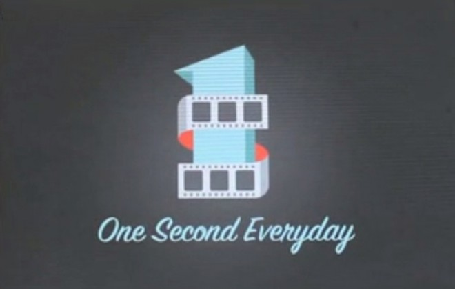 one_second_everyday_main