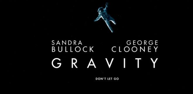 Gravity_main