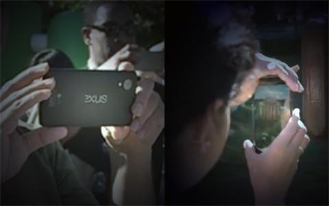 Aufbauend auf dem im Video ersichtlichen Gerät....(Foto: Yougatech.com)