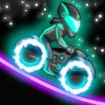 neon_Motocross_icon