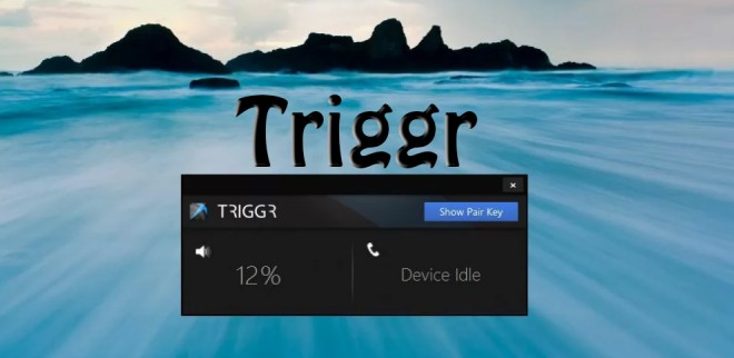 triggr_main