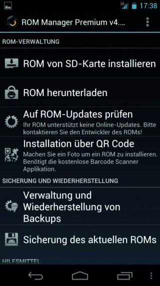 07_Custom_ROMS_mit_ROM_Manager_installieren_ROM_von_SD_Karte_installieren