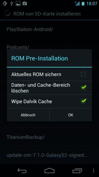 11_Custom_ROMS_mit_ROM_Manager_installieren_Daten_loeschen_und_wipe_durchfuehren