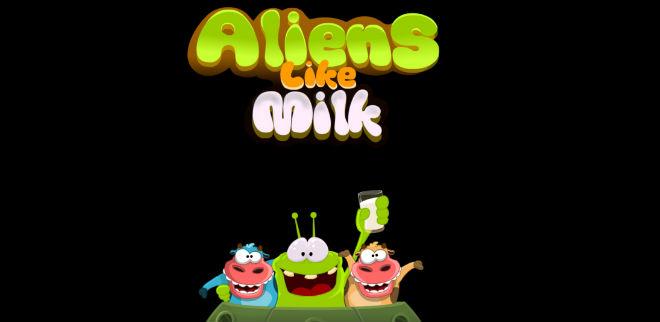 Aliens_moegen_milch_main
