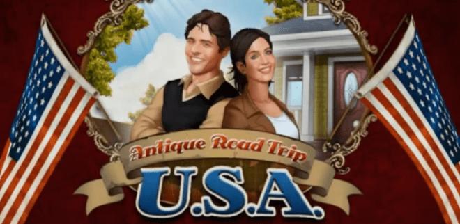 Antique_Road_Trip_USA_main