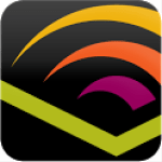 Audible_for_Android_Icon