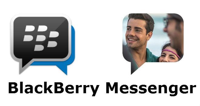 BlackBerry_Messenger_Main