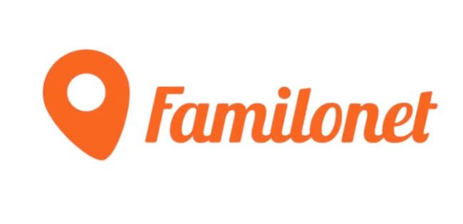 Familonet_main