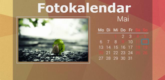 Foto_Kalendar_main