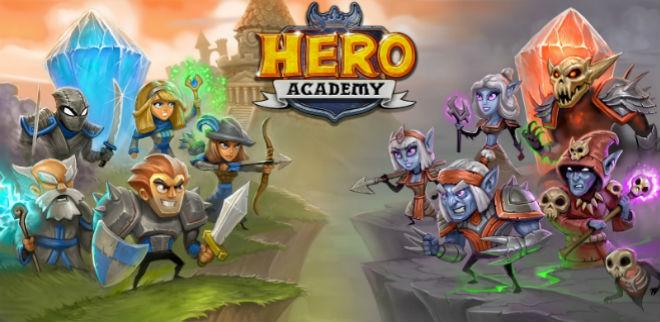 Hero_Academy_main