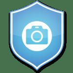 Kamera_Sperre_Spionage_Schutz_icon