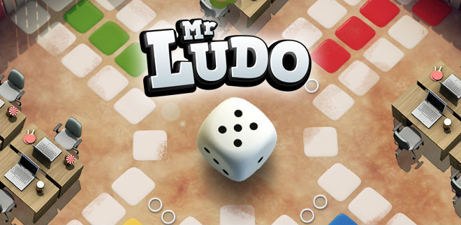 MrLudo_main