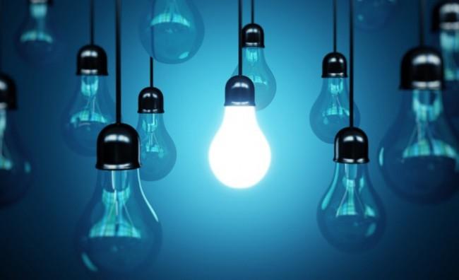Internet aus der Lampe! (Quelle:gizmodo.com)