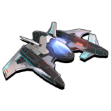 ARC_Squadron_icon
