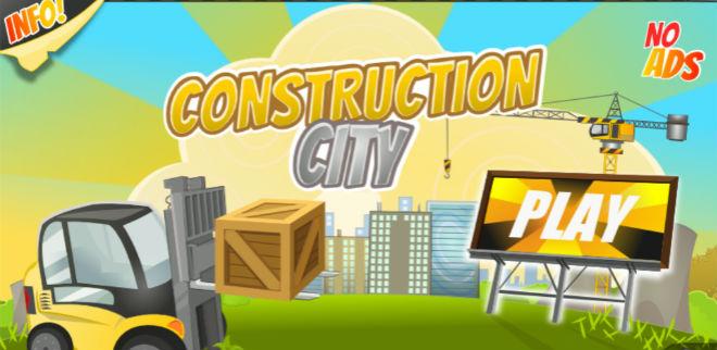 Construction City_main