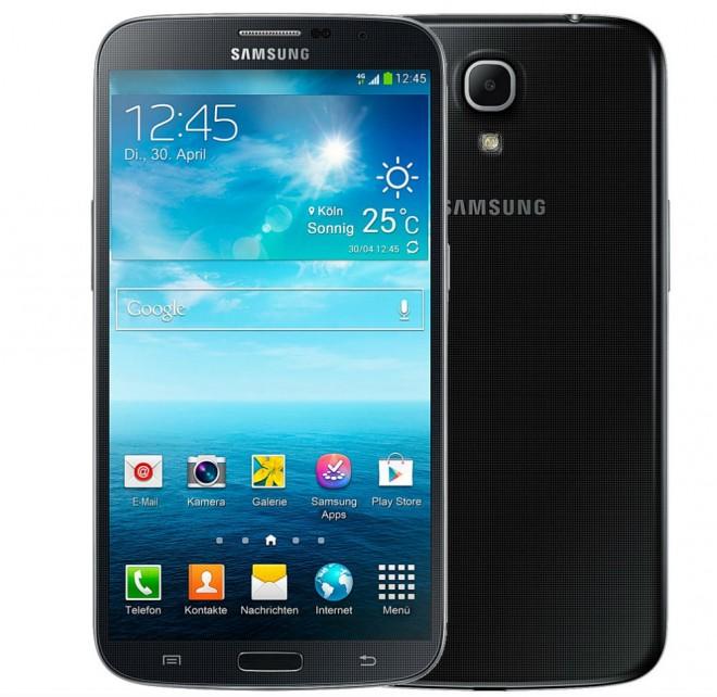 Samsung_Mega_63_Front_back