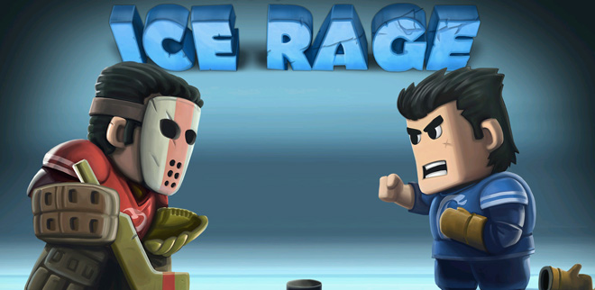ice_rage_main