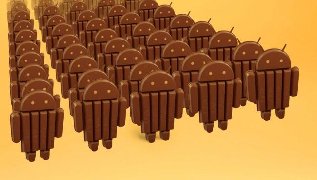 Mit Android 4.4 hat man die restlichen APIs für den Flash Player gekappt. Ein Entwickler schafft allerdings Abhilfe.