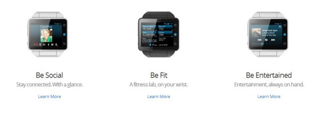 neptune-pine-smartwatch-screenshot