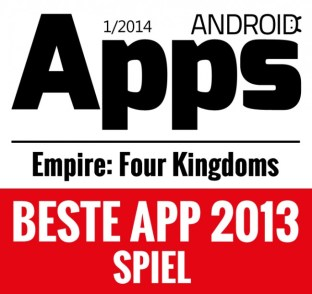 AppsAward_2013_empire