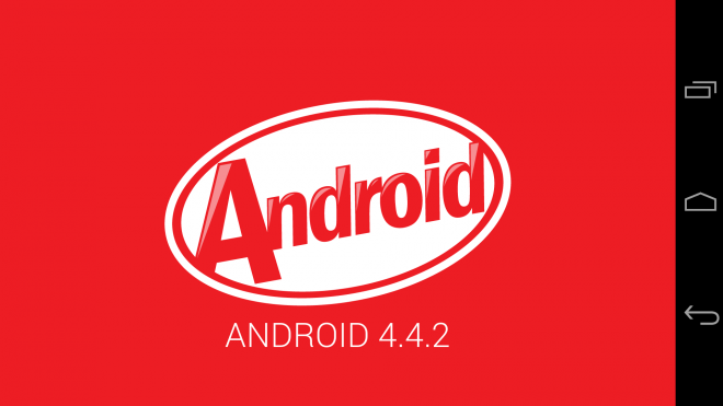 android-4-4-2-update-kitkat