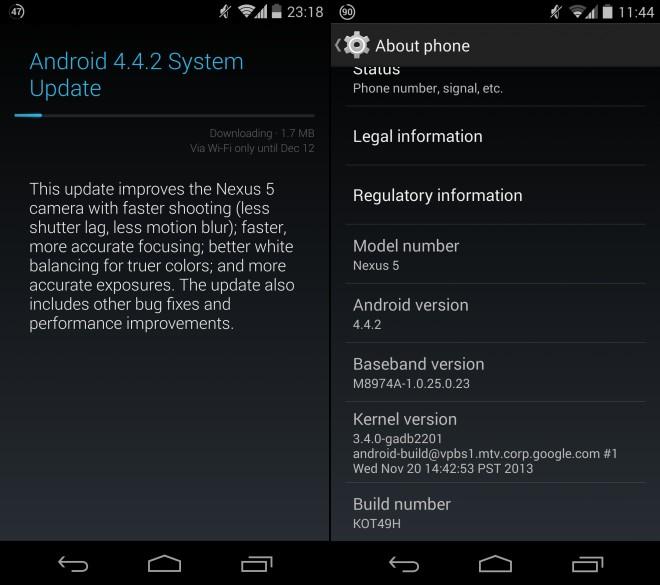 android-4-4-2-update-screenshots