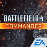 bf4commander_icon