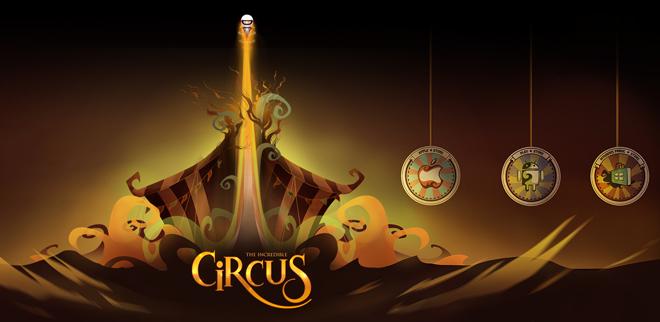 incredible_circus_main